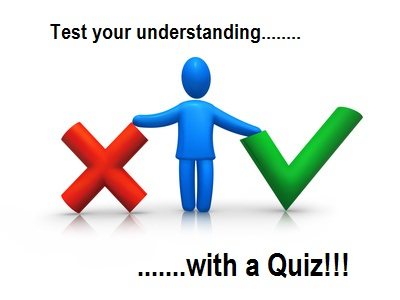college chooser quiz